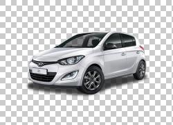 现代i20汽车现代i10马自达Demio,现代PNG剪贴画紧凑型轿车,轿车,