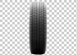 胎面Falken轮胎雪轮胎,其他PNG剪贴画杂项,其他,汽车零件,胎面,刹