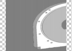 汽车轮圈轮,汽车PNG剪贴画角,汽车,运输,轮辋,气头,轮胎,硬件配件