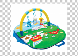 汽车玩具车垫儿童服装网上购物,汽车PNG剪贴画3150018