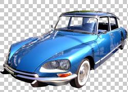 汽车生日快乐快乐!,汽车PNG剪贴画轿车,祝福,生日快乐,汽车,车辆