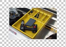 汽车皮卡车工具箱,工具箱PNG剪贴画杂项,角度,卡车,汽车,皮卡车,