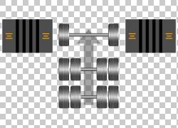 汽车汽车方向盘轮胎,车轮定位PNG剪贴画角,驾驶,汽车,车辆,轮辋,