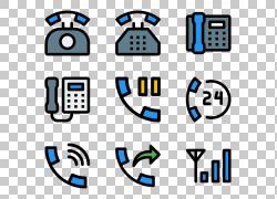 汽车汽车服务计算机图标,汽车PNG剪贴画文本,汽车,免版税,运输,维