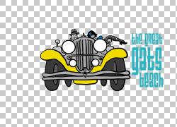 汽车汽车标志汽车设计品牌,武士艺妓PNG剪贴画标志,汽车,运输方式