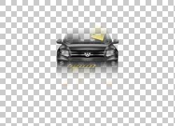 汽车汽车汽车照明保险杠,调整PNG剪贴画紧凑型汽车,玻璃,头灯,汽