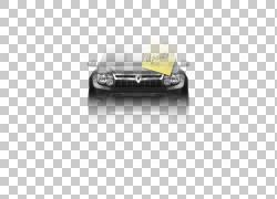汽车汽车汽车照明汽车设计,雷诺PNG剪贴画汽车,车辆,运输,汽车零