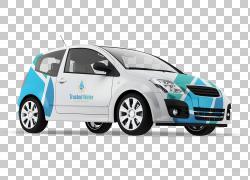 汽车汽车汽车设计包装广告,创意汽车PNG剪贴画紧凑型汽车,标志,汽