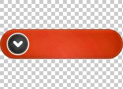 汽车汽车照明,古典红色开关按钮材料PNG剪贴画橙色,汽车,生日快乐