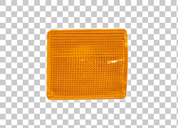汽车汽车照明,通用PNG剪贴画棕色,矩形,橙色,汽车,运输,汽车照明,