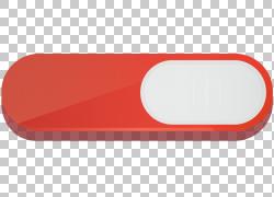 汽车汽车照明品牌,只需按下红色按钮材料PNG剪贴画矩形,橙色,汽车