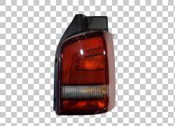 汽车汽车照明大众运输车T5,驱动程序PNG剪贴画橙色,头灯,汽车,室