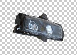 汽车汽车照明汽车雷诺Premium,renault PNG剪贴画前照灯,汽车,车