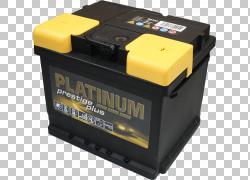 汽车汽车电池可充电电池,蓄电池PNG剪贴画电子,汽车,汽车,皮卡车,