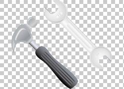 汽车勺子工具箱,扳手元素PNG剪贴画角度,技术,汽车,生日快乐矢量