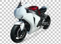 汽车排气系统摩托车整流罩本田CBR1000RR,1000 PNG剪贴画排气系统