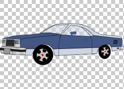 汽车排气系统汽车,汽车修理PNG剪贴画排气系统,汽车,汽车维修,运