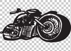 汽车摩托车,汽车PNG剪贴画标志,单色,汽车,运输方式,运动器材,贴