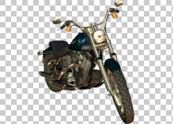 汽车摩托车印第安砍刀,复古酷摩托车PNG剪贴画复古图案,车辆,运输