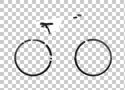 汽车圆点身体珠宝,汽车PNG剪贴画白色,自行车,汽车,运输,汽车零件