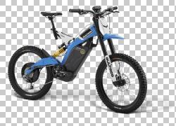 汽车摩托车电动自行车Bultaco,交叉标准PNG剪贴画自行车车架,自行