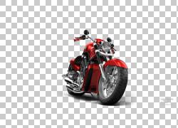 汽车摩托车砍刀巡洋舰哈雷戴维森,调整PNG剪贴画定制摩托车,车辆,