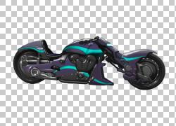 汽车摩托车艺术车Harley-Davidson,ares PNG剪贴画排气系统,汽车,