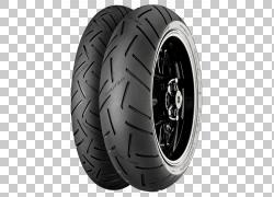 汽车摩托车轮胎大陆AG摩托车轮胎,轮胎PNG剪贴画驾驶,运动,汽车,