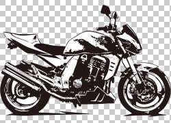 汽车摩托车配件汽车摩托车头盔,摩托车PNG剪贴画摩托车卡通,摩托