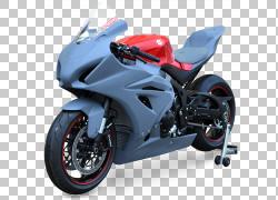 汽车摩托车铃木GSX-R1000排气系统,铃木PNG剪贴画排气系统,汽车,