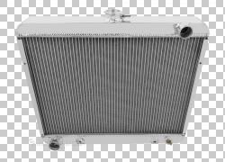 汽车散热器冠军冷却系统克莱斯勒内燃机冷却,散热器PNG剪贴画汽车