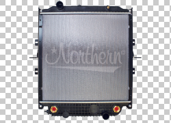 汽车散热器格栅金属车辆,汽车零件PNG剪贴画汽车,运输,车辆,金属,