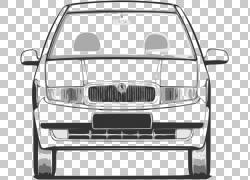 汽车新牌驾驶板日产NV雪佛兰汽车牌照,卡通汽车PNG剪贴画紧凑型轿