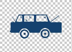 汽车塔姆沃思被遗弃的车辆道路,废弃的建筑物PNG剪贴画角,文本,徽图片