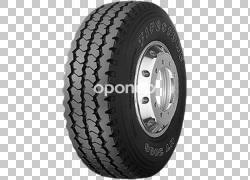 汽车无内胎轮胎普利司通固特异轮胎和橡胶公司,汽车PNG剪贴画汽车