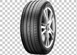 汽车无内胎轮胎阿波罗轮胎轮胎代码,车轮PNG剪贴画技术,汽车,运输