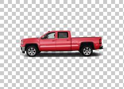汽车日产Armada皮卡车Ram卡车,林肯汽车公司PNG剪贴画卡车,汽车,
