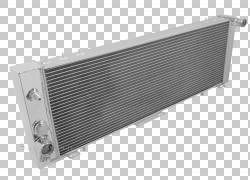 散热器吉普福特汽车公司冷却剂,散热器PNG剪贴画发动机,吉普车,汽