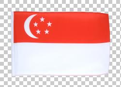 新加坡国旗Flaggenlexikon Fahne,国旗PNG剪贴画杂项,标志,汽车,
