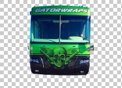 校车图形设计,巴士PNG剪贴画校车,运输方式,车辆,运输,公共汽车,