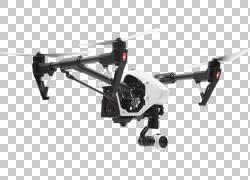 无人机航拍摄影DJI Quadcopter Phantom,技术PNG剪贴画电子,摄影,