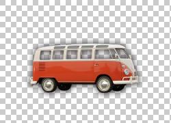 校车教练图标,巴士PNG剪贴画面包车,老式汽车,汽车,公共交通工具,
