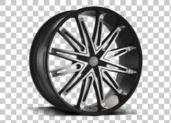 智能车奥迪合金轮圈,轮圈PNG剪贴画汽车,运输,汽车零件,轮辋,奥迪