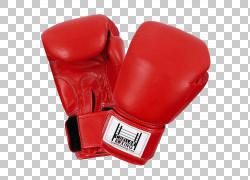 拳击手套,拳击手套透明PNG剪贴画运动,拳击,棒球手套,汽车座套,红