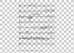文件汽车点,美丽的小提琴PNG剪贴画角度,白色,文本,矩形,单色,汽