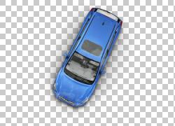 文化科学宫停车场大楼,停车场PNG剪贴画蓝色,建筑,汽车,办公室,移
