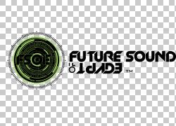 未来之声埃及Aly&Fila DJ混合唱片骑师音乐,未来派声音PNG剪贴画