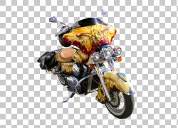 斩波器摩托车配件化油器制动器,摩托车PNG剪贴画摄影,自行车,摩托