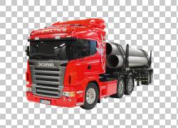 斯堪尼亚AB汽车半挂车MAN SE,卡车PNG剪贴画货运,卡车,运输方式,