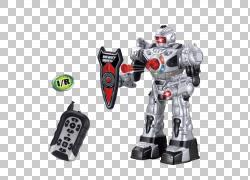 无线电控制机器人无线电遥控汽车遥控玩具,机器人PNG剪贴画游戏,